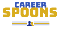 Career Spoons
