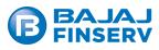 Bajaj Finance Ltd.