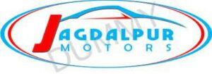 Jagdalpur Motors